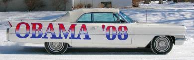 caddy_obama5.jpg
