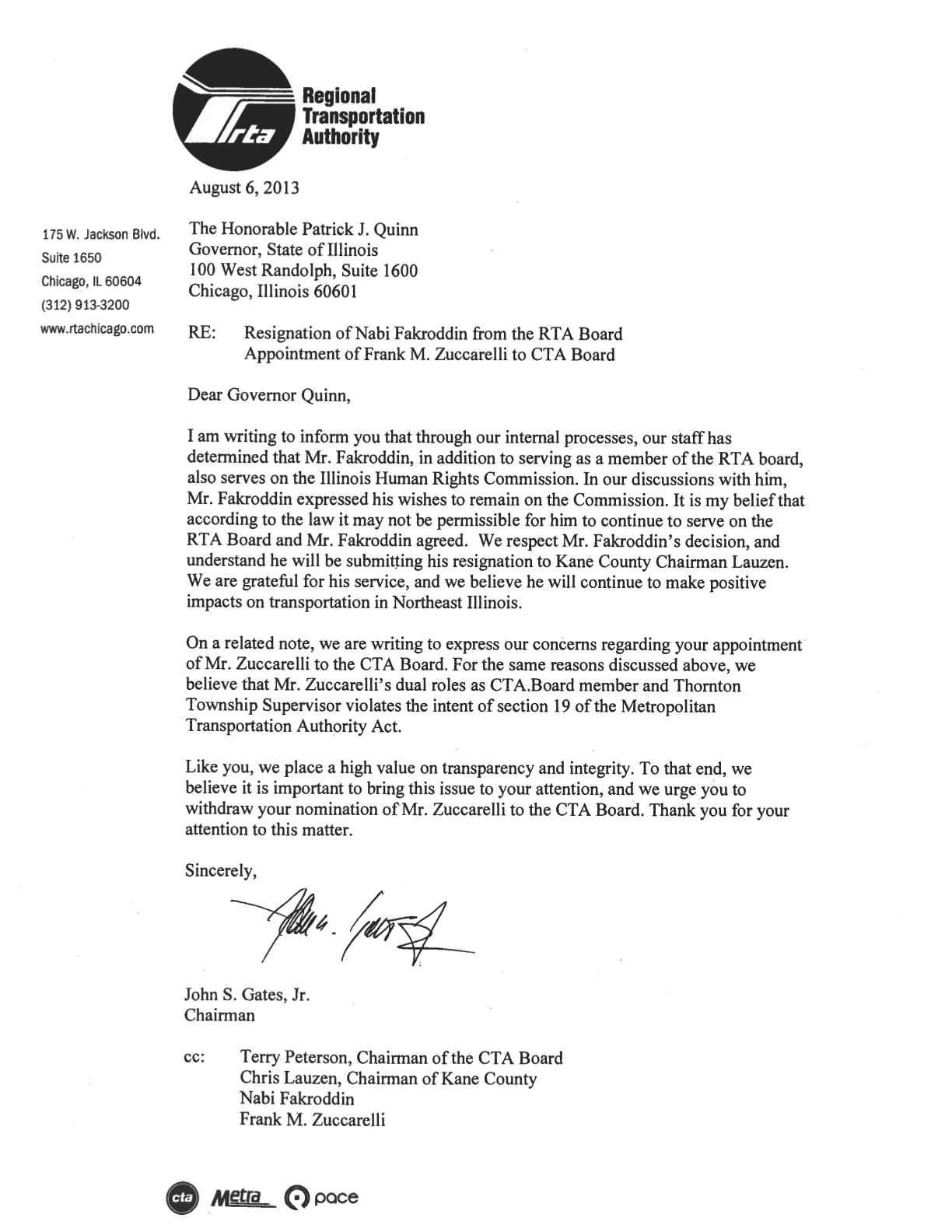 Capitol fax your illinois news radar rta chairman wants make madrichimfo Choice Image