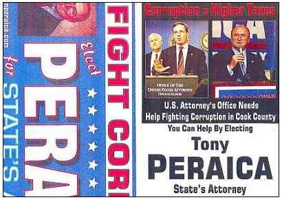 Capitol Fax com - Your Illinois News Radar » Peraica to Fitz