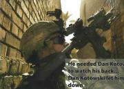 soldier_kotowski1.jpg
