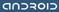 Treonauts Logo