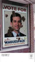 waguespack_back1.jpg